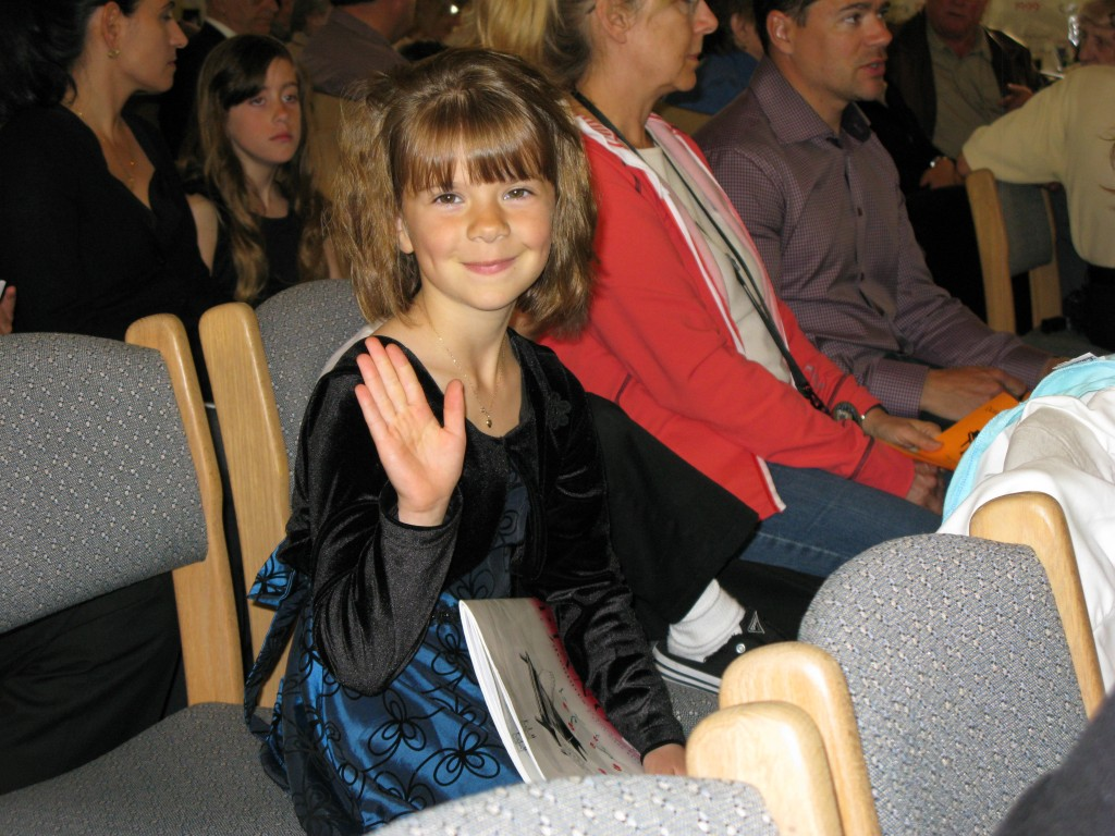 2010 Piano Recital 143