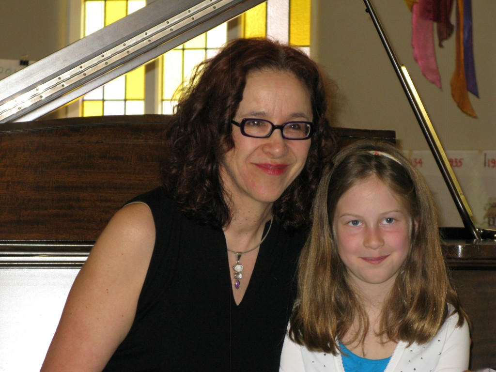 2010 Piano Recital 164