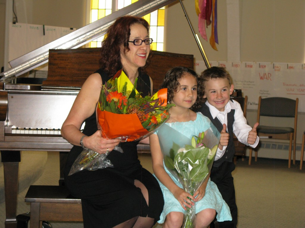 2010 Piano Recital 166