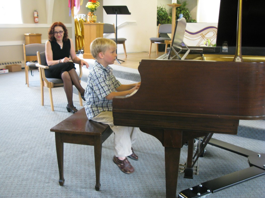 2010 Piano Recital 214