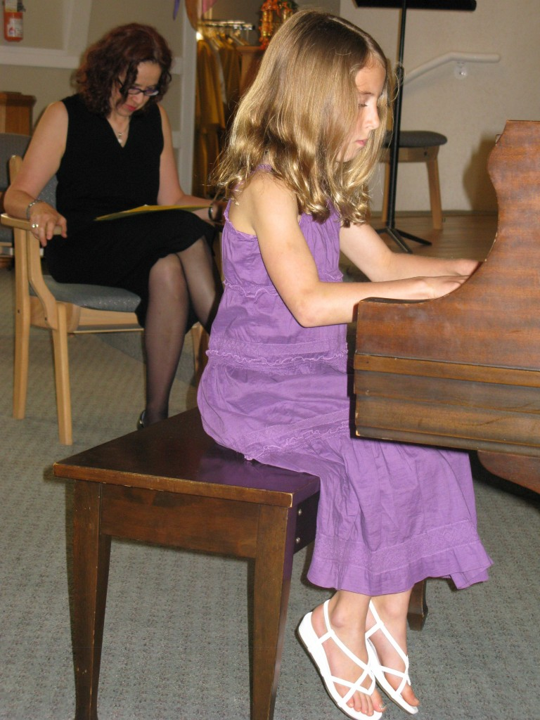 2010 Piano Recital 217