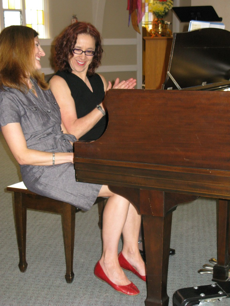 2010 Piano Recital 231