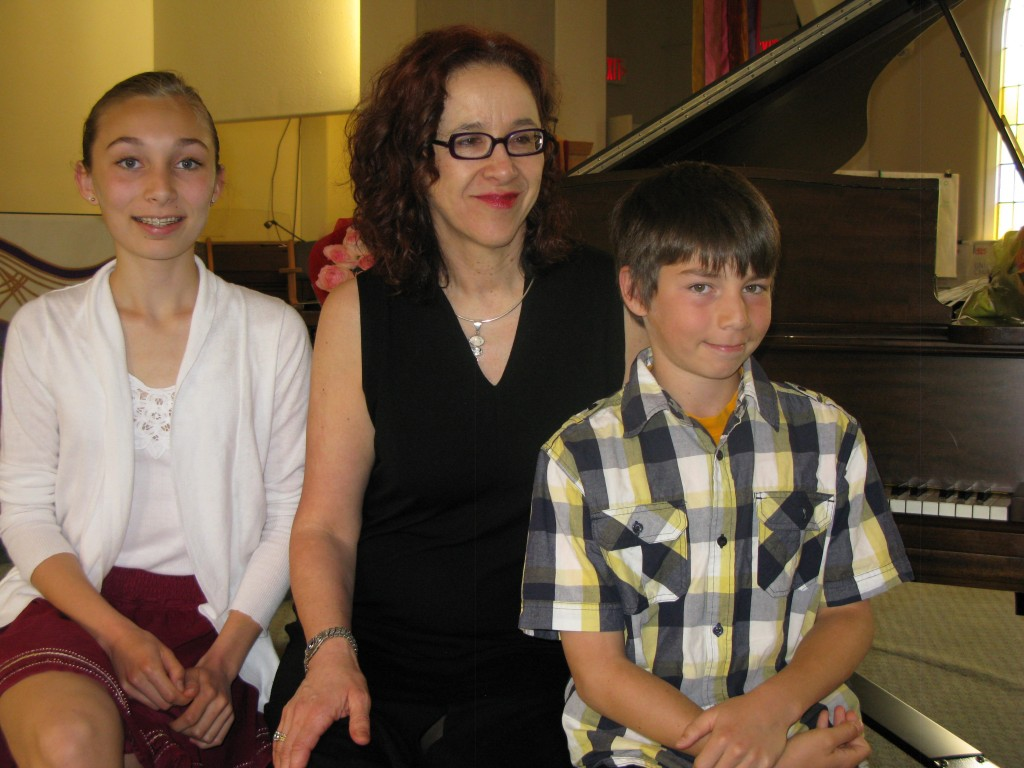 2010 Piano Recital 248