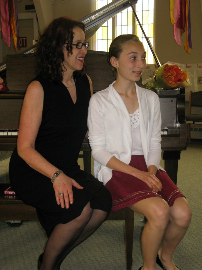2010 Piano Recital 249