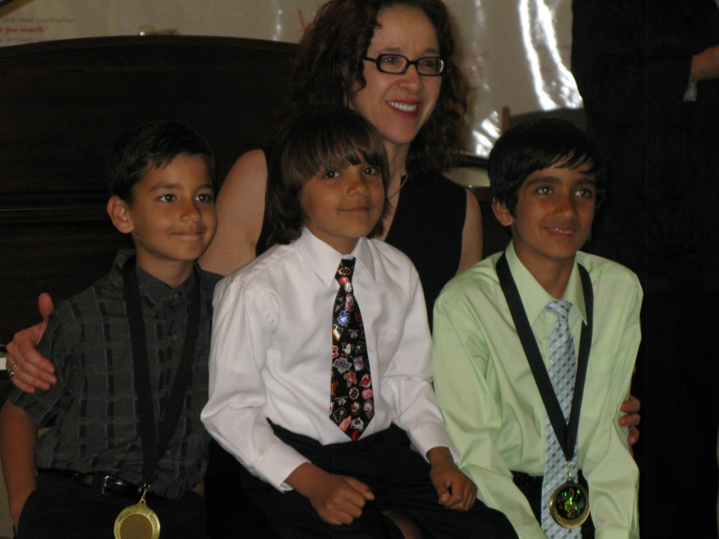 2010 Piano Recital 254