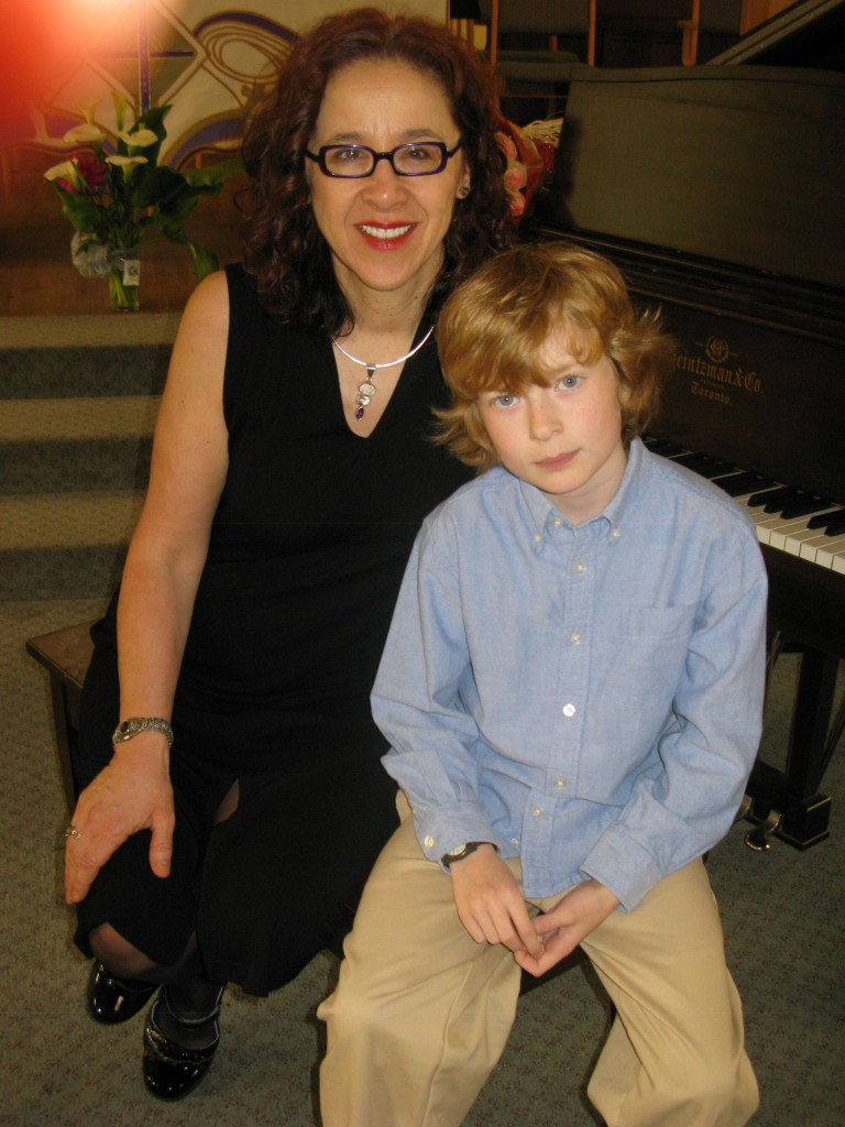 2010 Piano Recital 255