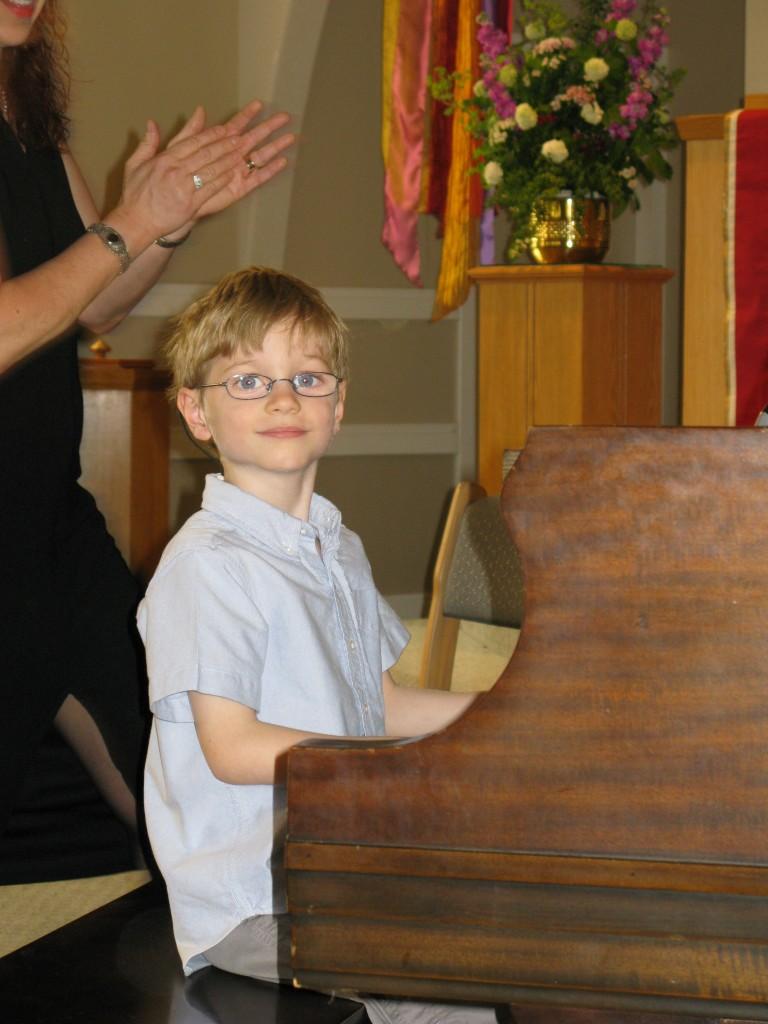 Recital 2008 041