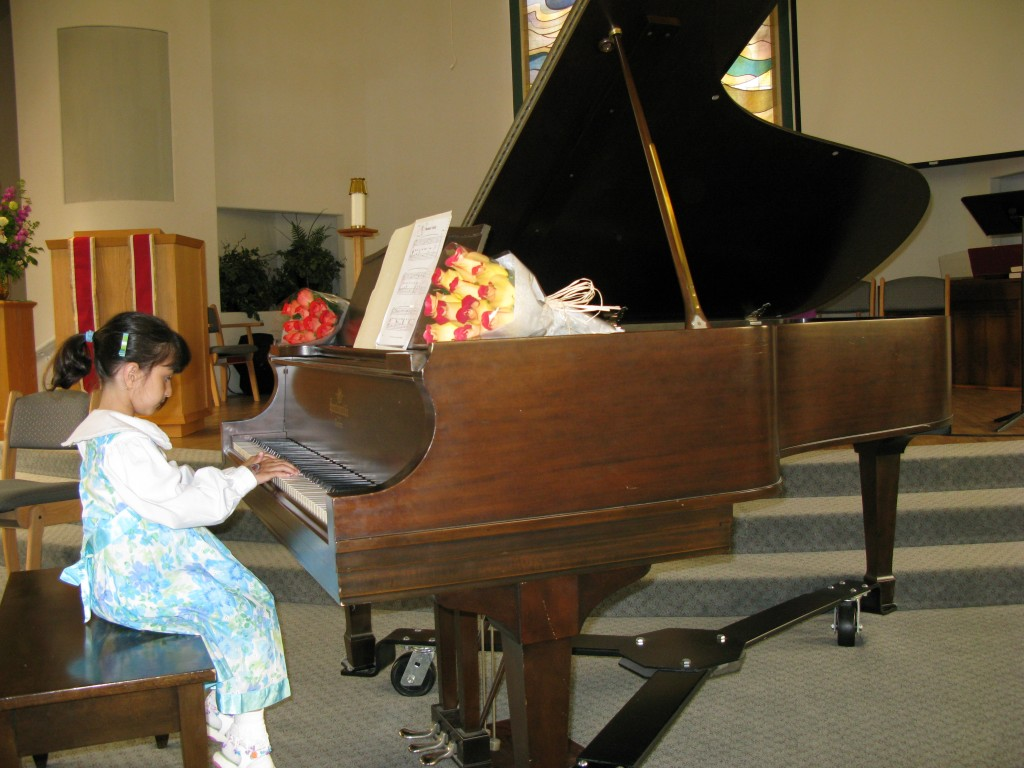 Recital 2008 169