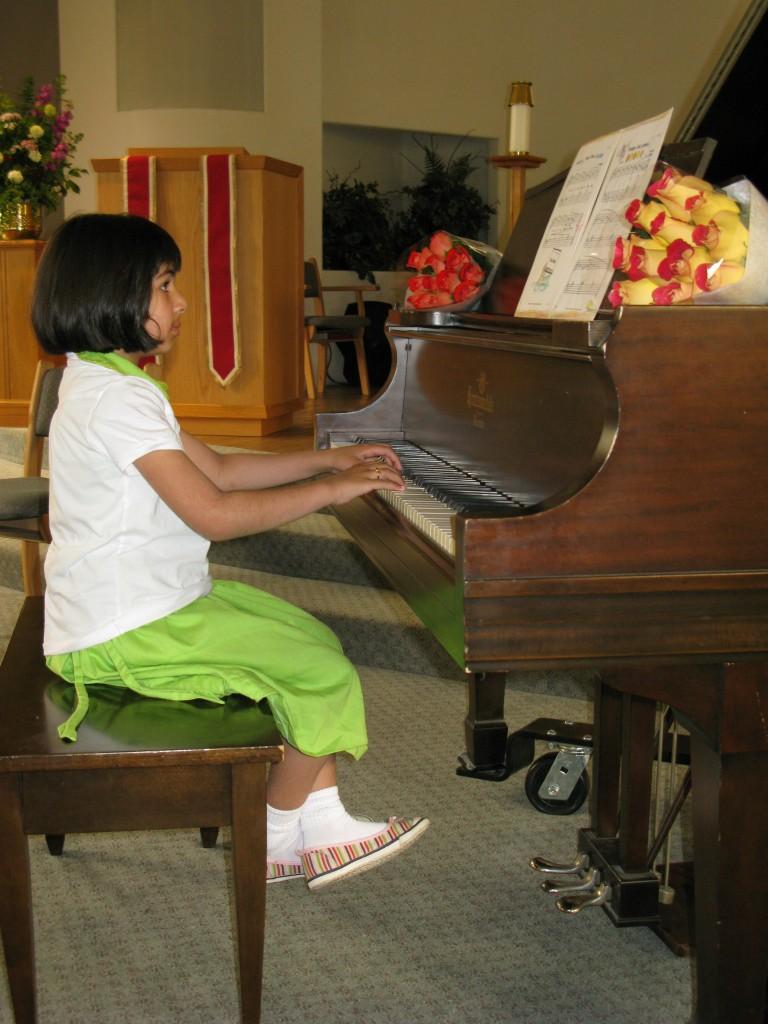 Recital 2008 194