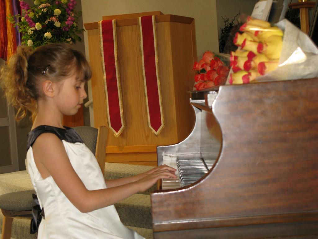 Recital 2008 225