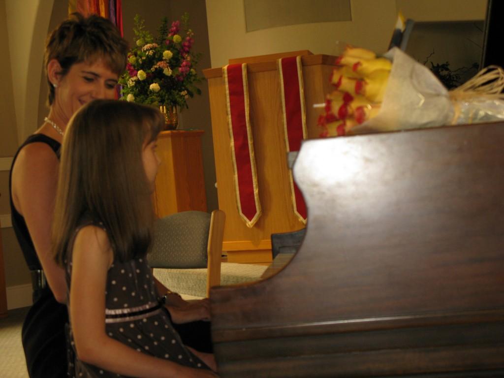 Recital 2008 231