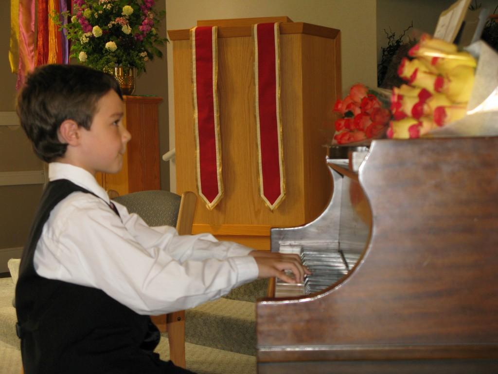 Recital 2008 276