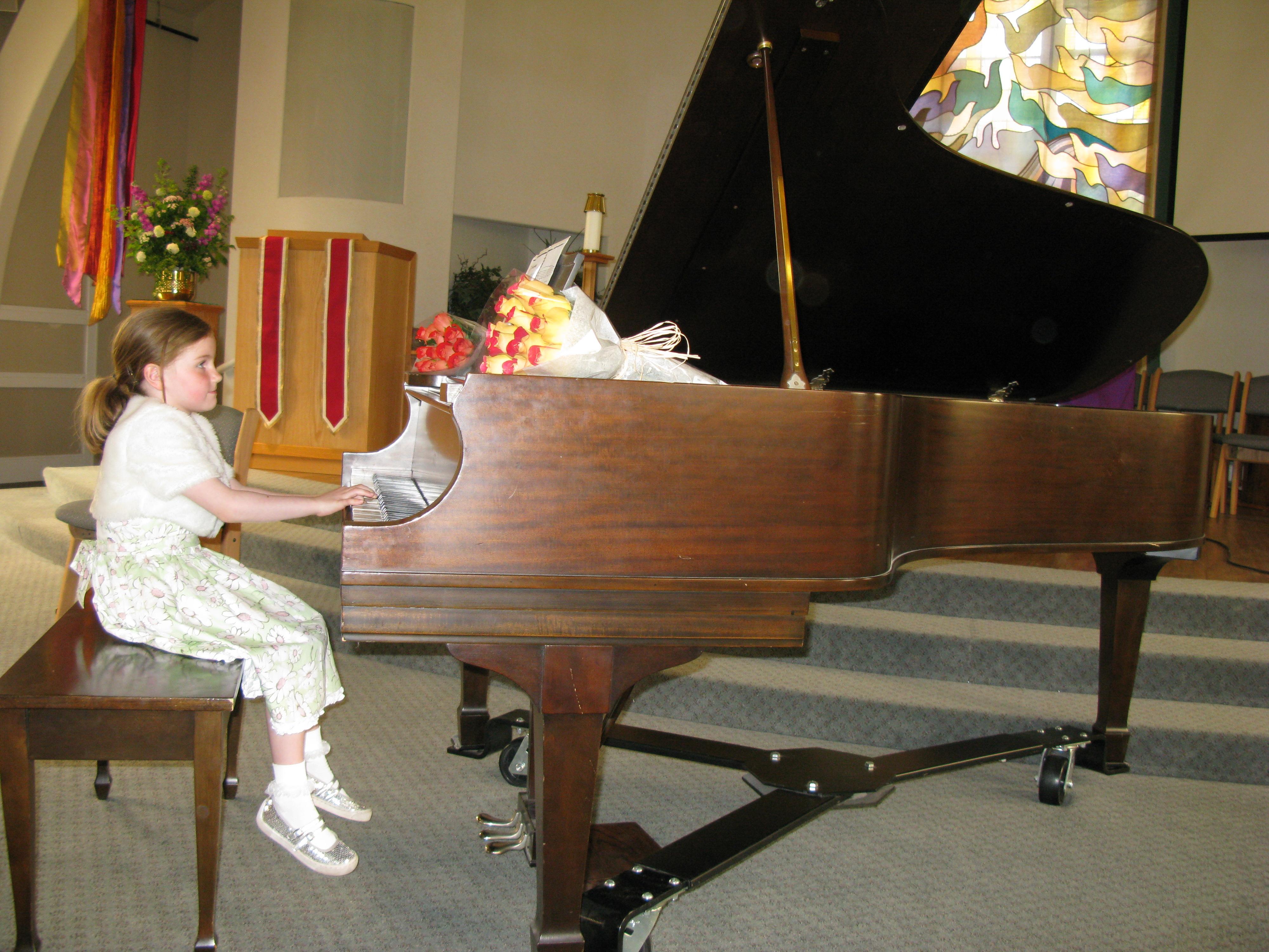 Recital 2008 279