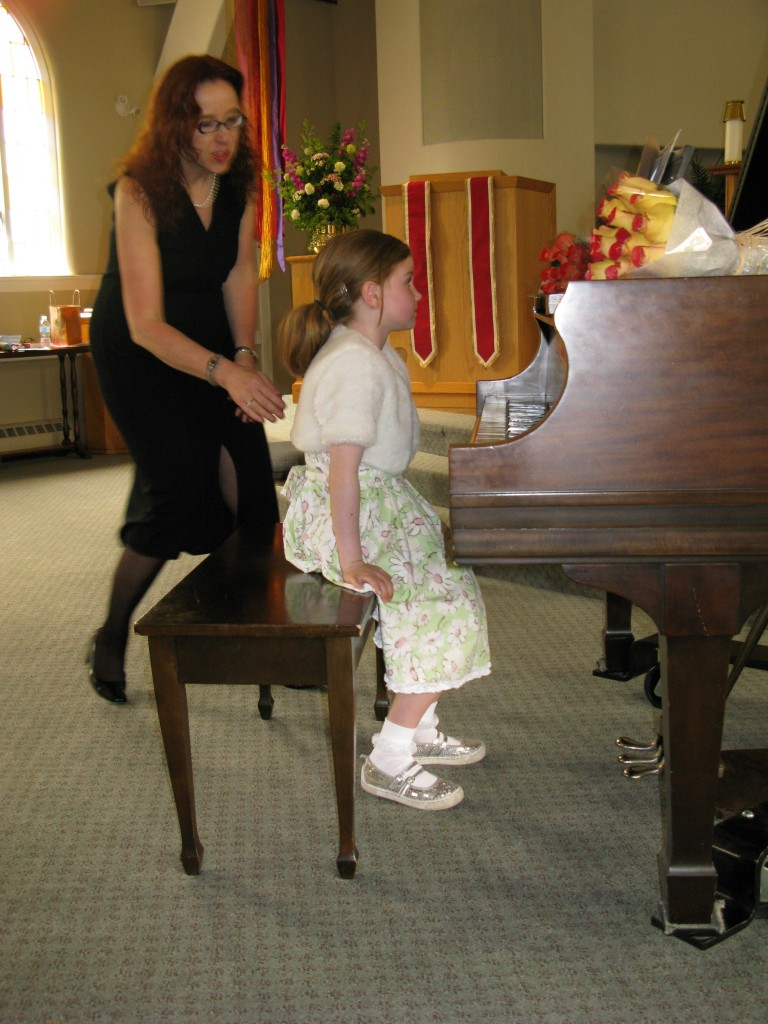 Recital 2008 282