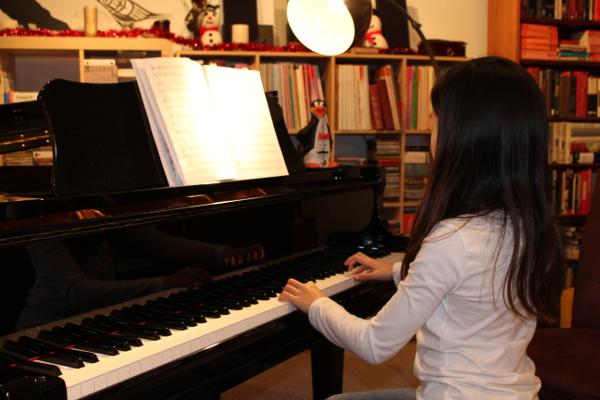ocean_park_piano_student